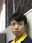 初心, 28, Puyang