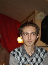 Romanov, 32, Russia, Saint Petersburg