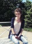 Angelina, 25  , Saint Petersburg