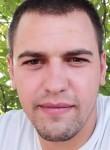 Victor, 25  , Chisinau
