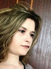 Alonka, 28, Ukraine, Krasyliv