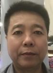 Tran ngoc Thanh, 50  , Hanoi
