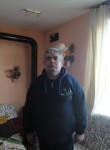 avanteex, 43  , Varna