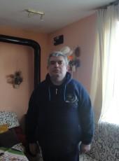 avanteex, 43, Bulgaria, Varna