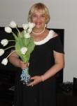 nadezhda, 66  , Krasnokamsk