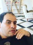 wosam iraq, 30  , Baghdad