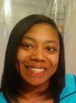 Angie, 29, Houston