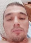 Dmitry, 31  , Ofaqim