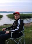 Konstantin, 31  , Norilsk