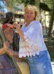 Irina, 47  , Saint Petersburg