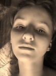 Dasha, 19  , Zelenograd