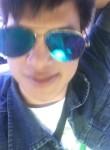 Tum, 18, Chaiyaphum