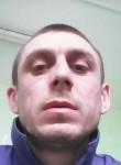 Dima, 32  , Ivanovo
