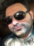 farhad, 35  , Tehran