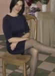 Nastenka, 37  , Seredyna-Buda