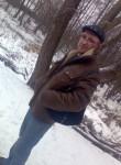 Valentin, 46, Bryansk