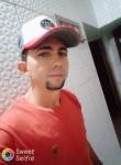 Denis santos, 27  , Iguatu