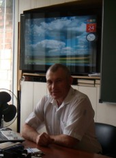 Leonid, 61, Russia, Gay