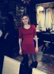Yuliya, 21  , Khlevnoye