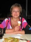 Irina, 54  , Kaluga