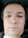 Andrey, 42  , Chisinau