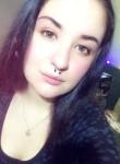 Evangelina, 20, Vorkuta