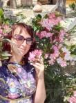 Annushka, 48, Kharkiv
