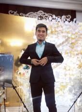 Kossym, 25, Kazakhstan, Kyzylorda
