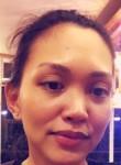 jung hyun mi, 29  , San Fernando (Ilocos)
