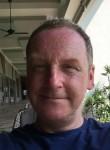 Chris, 45  , Ambalangoda