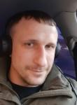Lekha, 34, Kubinka