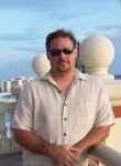 Marcus, 44  , Tallahassee