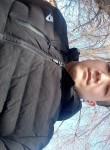 Kayrat, 22  , Oskemen