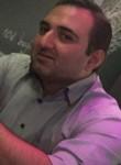 Ashkan Inanlou, 38  , Tehran