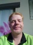 wimderoos, 43  , Arnhem