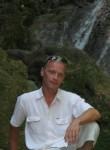 Vadim, 45  , Kirov (Kirov)