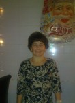 Oksana, 46  , Priargunsk