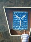 nikolay, 61  , Rodniki (Ivanovo)