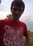 Олег, 37, Birsk