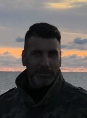 Mario , 49, Germany, Hamburg