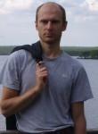 Evgeniy, 38, Saint Petersburg
