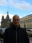 Сергей, 40, Saint Petersburg