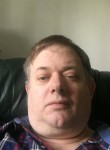 Scott, 56  , Cudahy (State of Wisconsin)