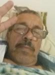 Kehili, 60  , Douai