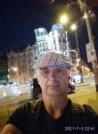 Aleksandr, 47  , Pilsen