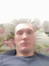 Mikhail, 38, Belarus, Hrodna