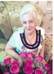 Valentina, 70, Stakhanov