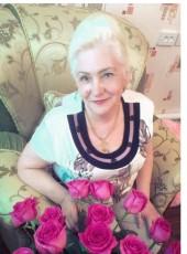 Valentina, 70, Ukraine, Stakhanov
