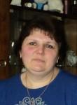Svetlana, 53  , Tula