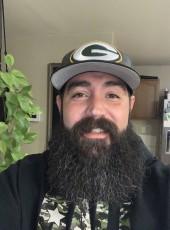 Charles , 41, United States of America, American Fork